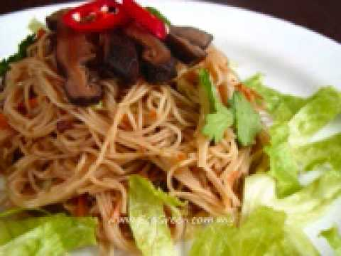 Eat Right and Be Fit for Beauty - EcoGreen Organic Foods Malaysia