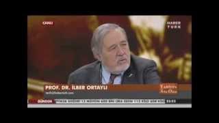 İlber Hoca'dan Osmanlıca Öğrenme Yöntemi