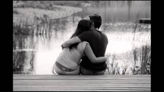 Marwan Khouri Y Carole Samaha  Dios Mío ) Canción árabe subtítulos en español
