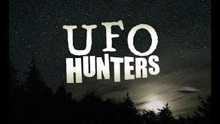 ufo dokumentarfilm, Ufo Hunter Aliens Auf Der Spur Doku Folge 4  doku deutsch 2017 HD