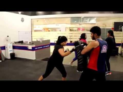 F45 Training - Brooklyn @ ITPB Whitefield Bangalore