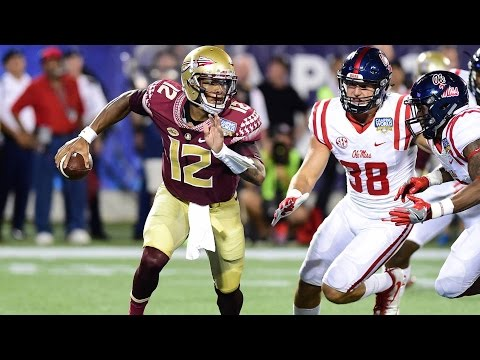 Francois, Walker Lead Second Half Surge to Victory