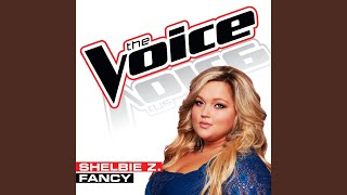 Fancy (The Voice Performance)