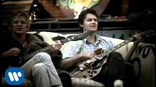 "Blue Rodeo - ""It Could Happen To You"" [Official Video]"