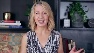 Nicole Grainger-Marsh Consulting Promo Video