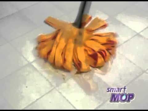 MLG floor cleaning!