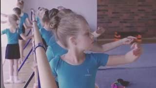 Художественная гимнастика для детей от 4 лет(Профессиональное обучение художественной гимнастике. Это очень красивый и популярный вид спорта, многие..., 2016-08-11T08:20:34.000Z)