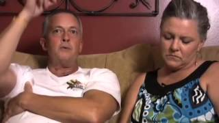 Documentary  The murders of Channon Christian and Chris Newsom 1