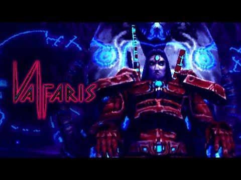 Valfaris - Official Trailer | E3 2019