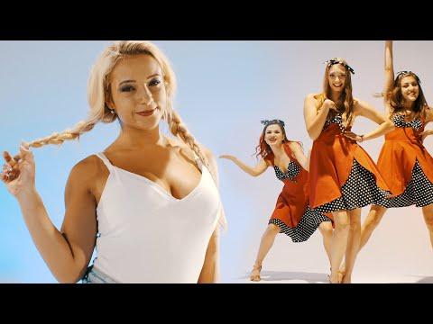 Tex - Biała (Official Video) Disco Polo 2019