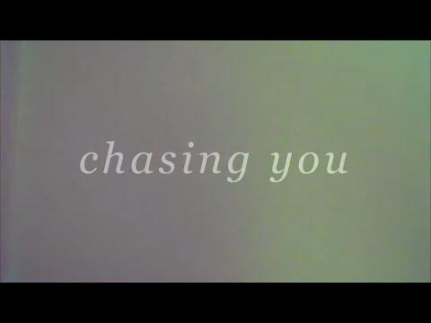 Chasing You // Jenn Johnson & Bethel Music // Tides Official Lyric Video