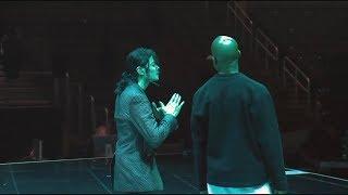 Скачать Michael Jackson 2009