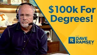 Over $100,000 In Student Loans For Graphic Art Degrees?!?!