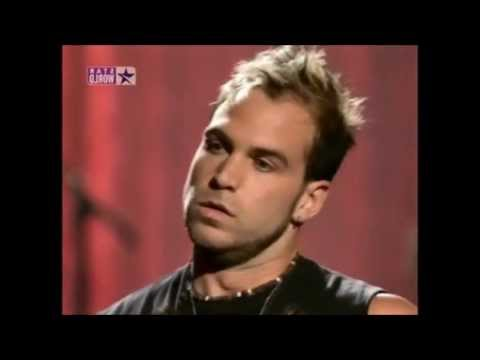Toby Rand - Pennyroyal Tea - Nirvana - Episode 14 - (Rock Star Supernova)