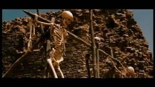 """Трейлер фильма """"Принц Персии: Пески времени"""""""