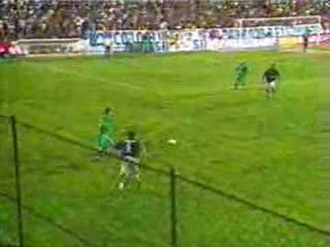 Clube do Remo 2 x 0 Guarani - Brasileiro 2006