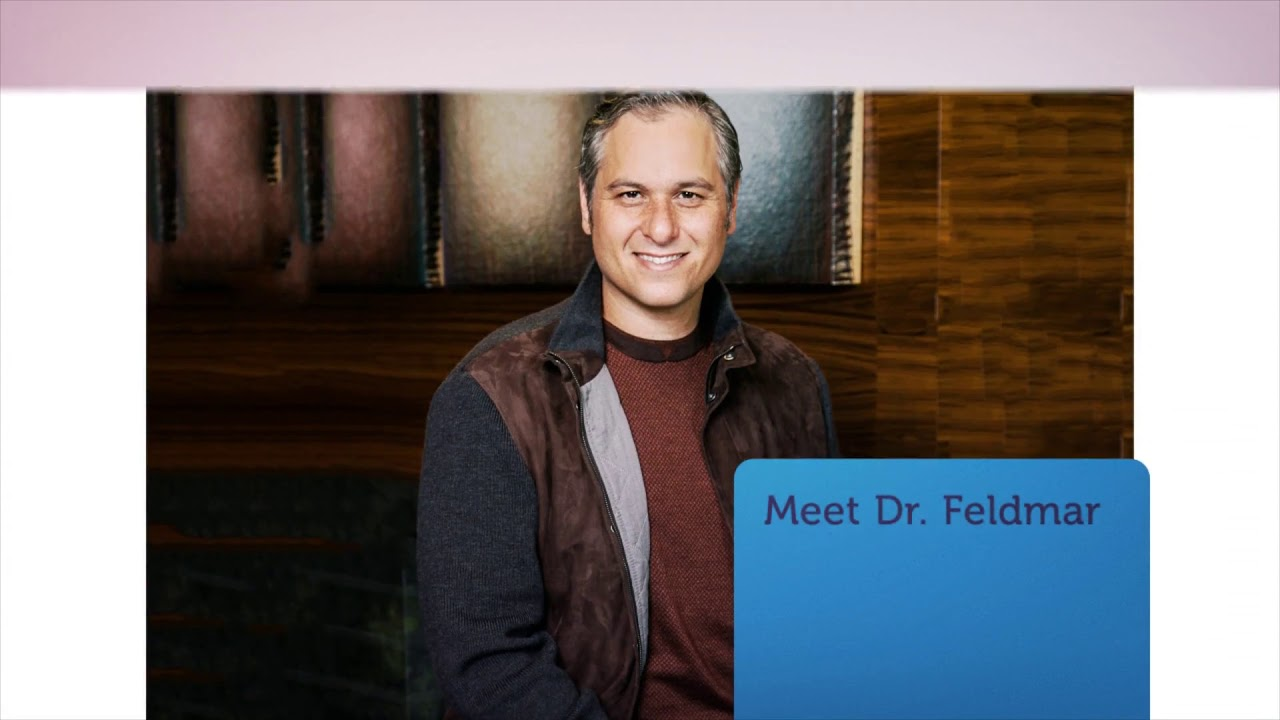 Hair Loss Clinic in Los Angeles, CA : Feldmar Aesthetics Plastic Surgery