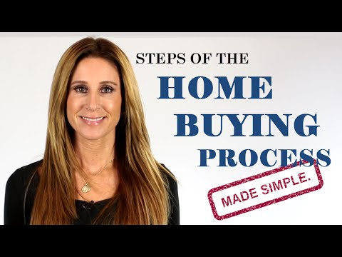 home-buying-process---how-to-buy-a-house