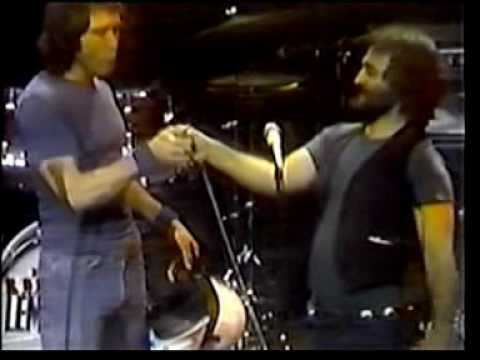 John Belushi Chevy Chase - I'll Take Both Lids - YouTube