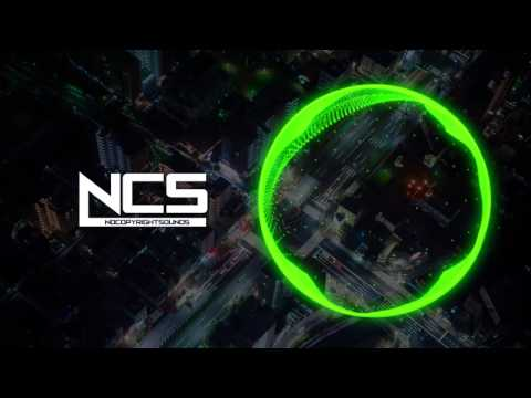 unknown-brain---inspiration-(feat.-aviella)-[ncs-release]