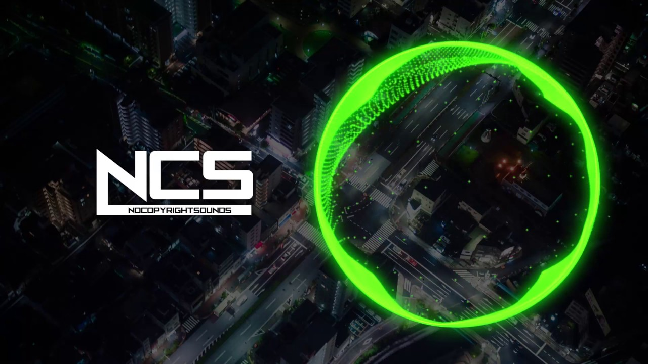 Unknown Brain – Inspiration (feat. Aviella) [NCS Release]