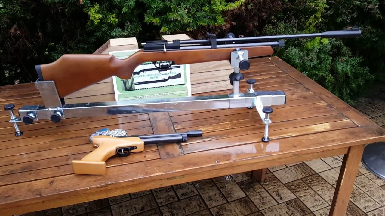 CO2 AIR RIFLE SPA CR600W|CO2 Pistols | Revolvers|Mundilar