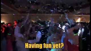 Gambar cover Harrisburg PA DJ for parties, banquets, dances and weddings