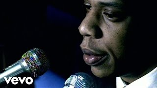 Watch JayZ Guilty Until Proven Innocent video