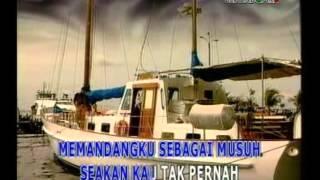 Imam S Arifin - Bekas Pacar (Clear Sound Not Karaoke)
