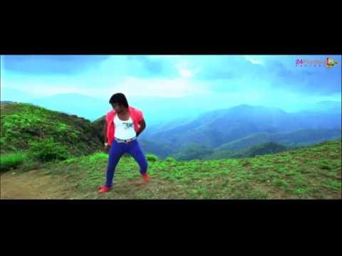 Idi Ani Adi Ani Video Song - Uu Kodathara? Ulikki Padathara? Movie