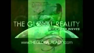 Emerald Tablets and Atlantean Technologies Part 2