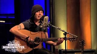 Baixar Jasper Mook - Ready or not - De Beste Singer-Songwriter aflevering 2