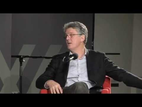 David Marr: Power Trip - The Political Journey of Kevin Rudd
