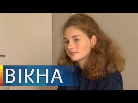 Мощная волна гриппа в Украине: что нужно знать и как избежать болезни | Вікна-Новини
