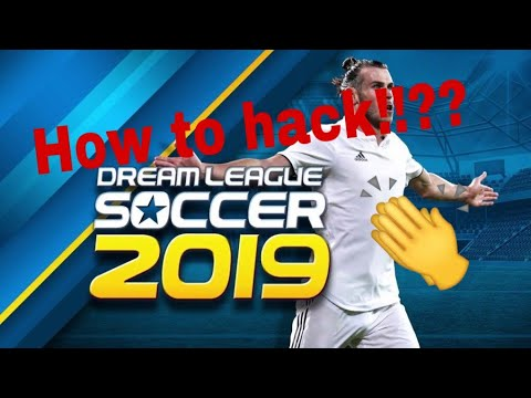 cách hack tiền dream league soccer 2019 - Cách Hack Tiền Bằng Facebook Trong Dream League Soccer 2019!!??