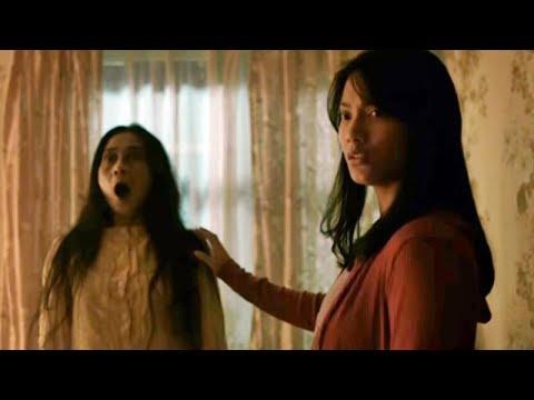 film horror indonesia terseram film pengabdi setan full movie rh youtube com