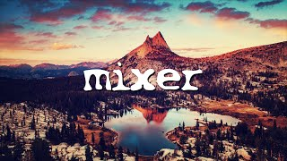 Repeat youtube video 'Uppermost' ~ Amazing Chillout/Liquid Drum & Bass/Chillstep/Electro 2h Mix by MiXeR