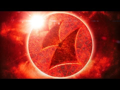 Orjan Nilsen - Between The Rays (Ali Wilson TEKELEC Remix) [Featured on Armada Trance 2014-001]