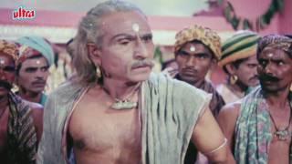 Hum Ramchandra ki Chandrakala Mein - Asha, Lata Mangeshkar, Sampoorna Ramayan, Song
