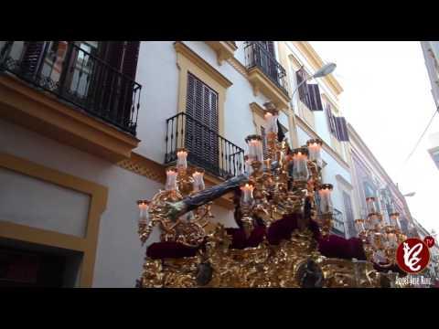 Hermandad de la Candelaria   Semana Santa de Sevilla 2017