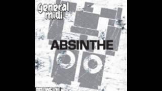 Скачать General MIDI Absinthe Matos Mix