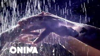 Irkenc ft Nora - Jena Nda (Remix By JOJO)