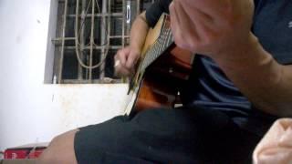 Cô Dâu (guitar)