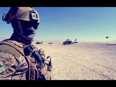 ||Türk ordusu || Turkısh Army in action || 2018 || турецька армія в дії || 2018 ||