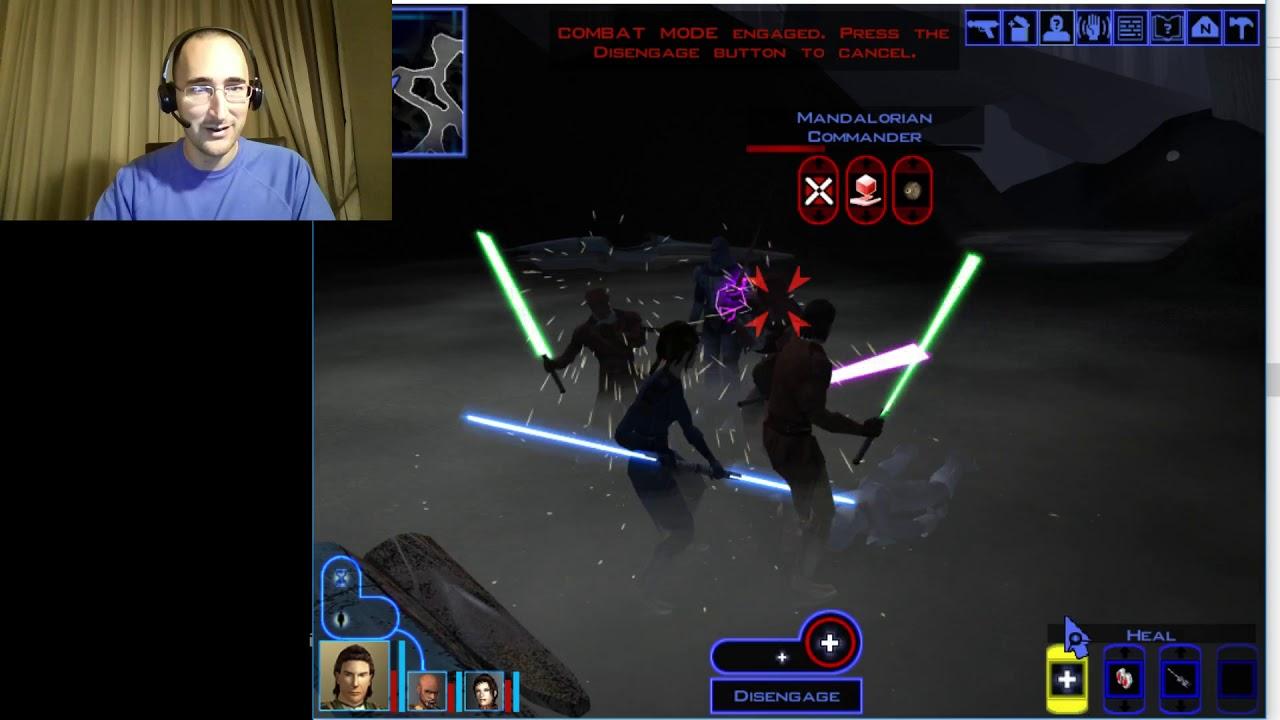 Kotor Kashyyyk Star Map Last.Star Wars Kotor Part 22 The Kashyyyk Star Map Youtube