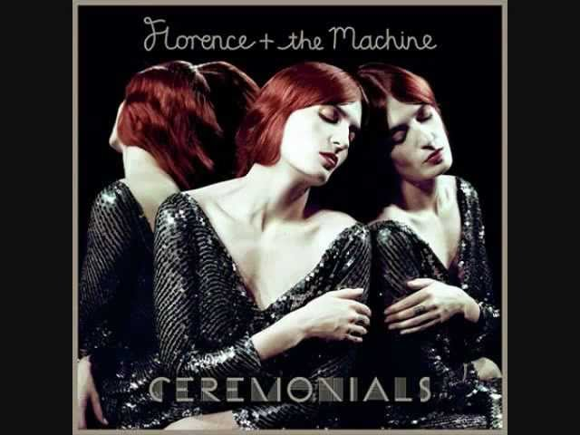 florence-the-machine-ceremonials-breaking-down-acoustic-klesklord