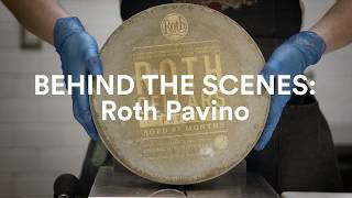 Behind the Scenes: Roth Pavino l Whole Foods Market