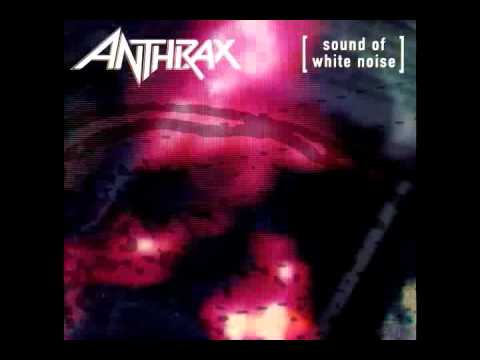 Anthrax - Black Lodge (Subtitulos Español)