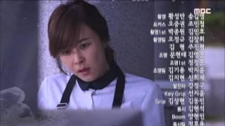 [Preview 따끈예고] 20151019 Glamourous Temptation 화려한 유혹 ep.5