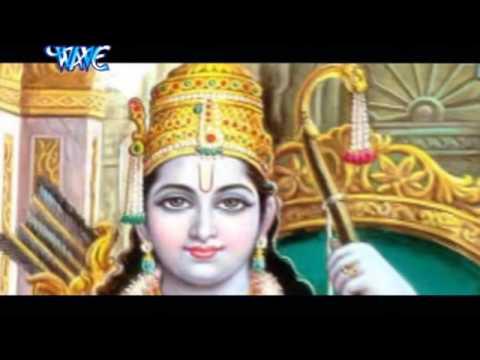 हरे रामा हरे कृष्णा - Akhand Hari Kirtan | Ankush - Raja | Hindi Ram Bhajan